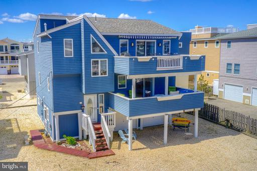 20 W CONNECTICUT AVENUE - LONG BEACH TOWNSHIP