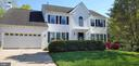house front - 20782 LUCINDA CT, ASHBURN