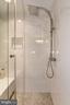 design ideas-previous similar models - 406 PLUM ST SW, VIENNA
