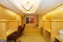 Business Work Center - 616 E ST NW #520, WASHINGTON