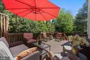 - 5411 GOLDMOORE CT, CENTREVILLE