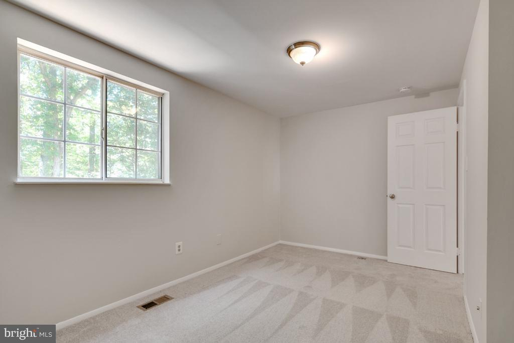 Second bedroom - 8444 SUGAR CREEK LN, SPRINGFIELD