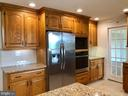 NEW ENERGY EFFICIENT APPLIANCES - 8450 PALMER RD, MIDDLETOWN