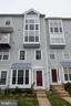 Exterior Front-Whole Building - 11755 TOLSON PL #11755, WOODBRIDGE
