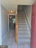 Front Entry - 11755 TOLSON PL #11755, WOODBRIDGE