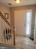 Foyer - 11755 TOLSON PL #11755, WOODBRIDGE