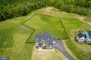 1.85 acre lot - 36960 BRIDLE RIDGE LN, PURCELLVILLE