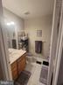Master Bedroom En Suite - 11755 TOLSON PL #11755, WOODBRIDGE