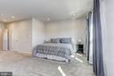 Primary Bedroom - 5843 ROCHEFORT ST, IJAMSVILLE