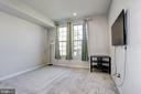 Bedroom - 5843 ROCHEFORT ST, IJAMSVILLE