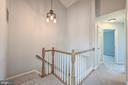 Hallway - 20907 IVYMOUNT TER, ASHBURN