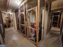 Storage locker conveys! - 1600 N OAK ST #532, ARLINGTON