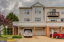 Front View 1 - 44257 MOSSY BROOK SQ, ASHBURN