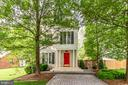 Welcome to 7945 Bolling Drive - 7945 BOLLING DR, ALEXANDRIA