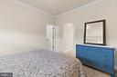 Bedroom #3 - 35543 GREYFRIAR DR, ROUND HILL