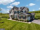 Exterior Front - 35543 GREYFRIAR DR, ROUND HILL