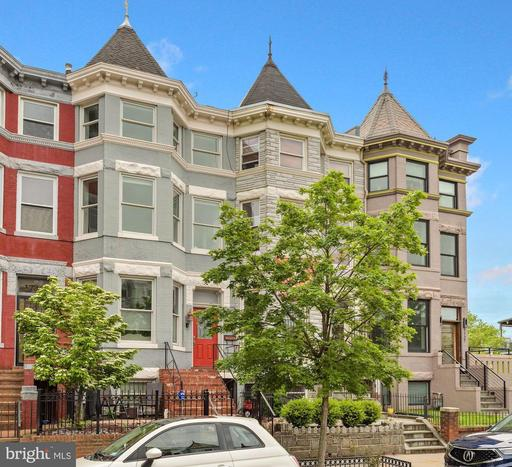 1731 1ST ST NW #2