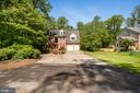 Welcome to this Beautiful Home! - 15302 SWEETRIDGE RD, SILVER SPRING