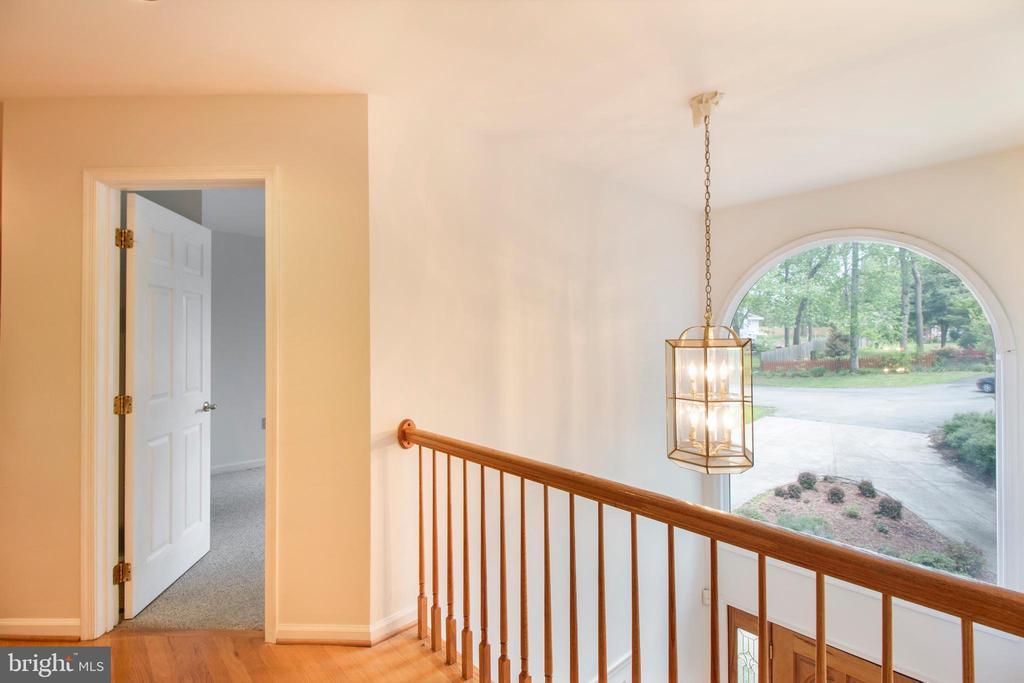 2nd floor - 15302 SWEETRIDGE RD, SILVER SPRING