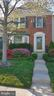 Front View - 21238 HEDGEROW TER, ASHBURN