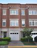 Front door - 12143 CHANCERY STATION CIR, RESTON