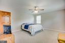 - 6559 OVERLOOK DR, KING GEORGE