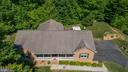 Airel View - 6559 OVERLOOK DR, KING GEORGE