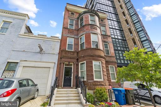 475 NEW YORK AVE NW #6