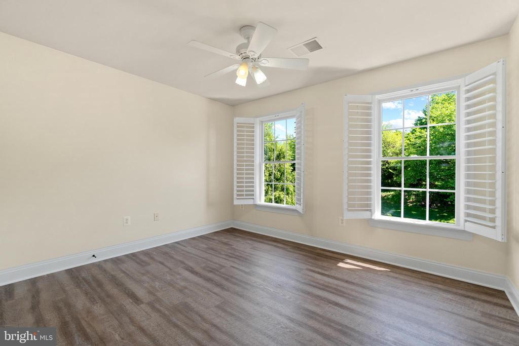 3rd Bedroom - 42341 GREEN MEADOW LN, LEESBURG