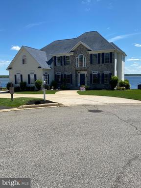 14941 BOATERS COVE PL