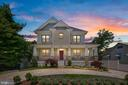 Nothing compares to a this stunning home - 2507 11TH ST N, ARLINGTON