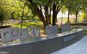 Community: Steps to Rocky Run Park - 2507 11TH ST N, ARLINGTON