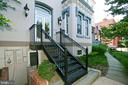 With Easy Access to... - 1700 13TH ST NW, WASHINGTON