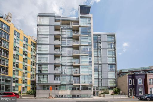 919 FLORIDA AVE NW #401