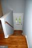 Split Foyer Up - 4509 PEACOCK AVE, ALEXANDRIA