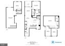 Alcott Floorplan - 9754 KNOWLEDGE DR, LAUREL