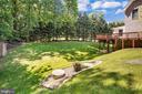 Scenic view - 3680 WAPLES CREST CT, OAKTON