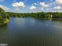 Paddle boarding, Fishing and Kayaking are Popular - 11500 TURNING LEAF CT, SPOTSYLVANIA
