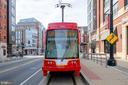 3 blocks to streetcar to Union Station - 1003 FLORIDA AVE NE, WASHINGTON