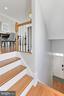 ENJOY HARDWOOD FLOORS ON 3 LVLS!! - 20428 HOMELAND TER, ASHBURN