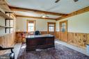 Office Space - 19525 TELEGRAPH SPRINGS RD, PURCELLVILLE