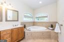 - 13233 MOORE RD, CLIFTON