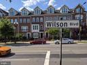 - 813 N WOODROW ST, ARLINGTON