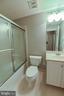 lower bath - 18302 FAIRWAY OAKS SQ NE, LEESBURG