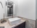Teen Suite-2  Bath - 12809 GLENDALE CT, FREDERICKSBURG