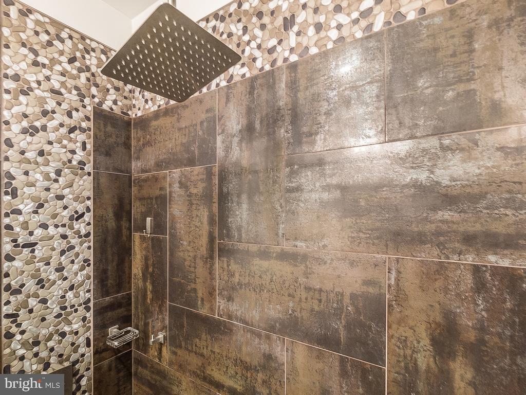 Teen Suite Massage Shower - 12809 GLENDALE CT, FREDERICKSBURG