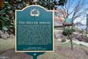 - 2415 EVANS DR, SILVER SPRING