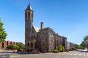 Stanton Tower - 609 MARYLAND AVE NE #1, WASHINGTON