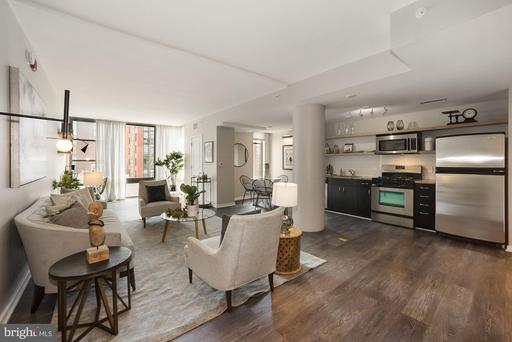 475 K ST NW #823