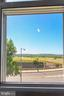The view's even better from the 2nd floor! - 5 BARNEY CIR SE, WASHINGTON